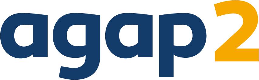 Agap2