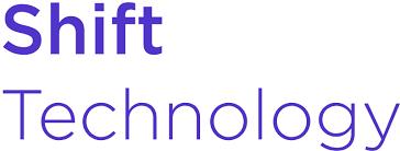 ob_bc5d62_shift-technology-startup-assurance