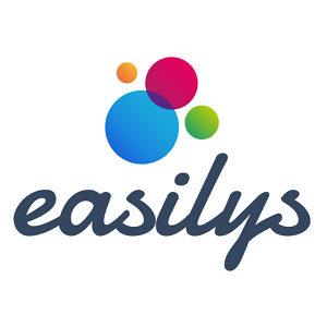 easilys
