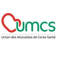 UNION DES MUTUELLES DE CORSE